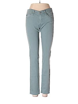 Andrea Viccaro Jeans 26 Waist