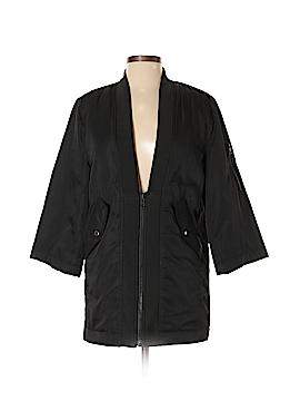 ASOS Coat Size XXS
