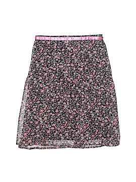 Cato Skirt Size 12