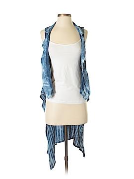 Amadi Cardigan Size XS