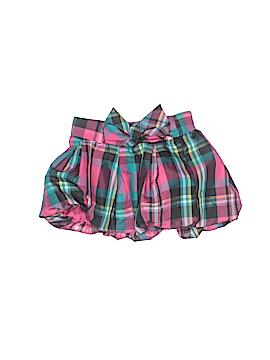 Healthtex Skirt Size 3T