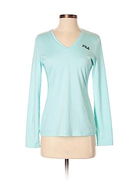 Fila Sport Active T-Shirt Size S