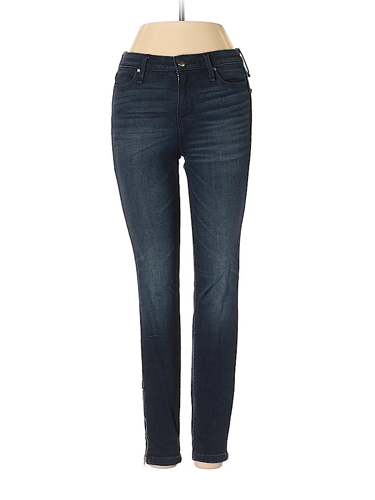Abercrombie & Fitch Women Jeans 24 Waist
