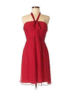 Amsale Cocktail Dress Size 8