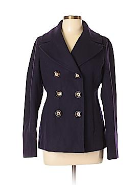 MICHAEL Michael Kors Wool Coat Size M
