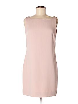 Alex Garfield Casual Dress Size 8
