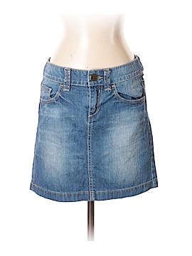 Esprit Denim Skirt Size 4
