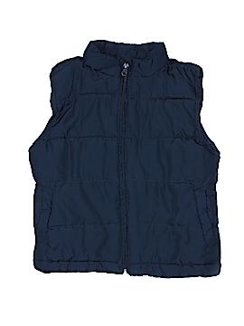 No Boundaries Vest Size X-Small  (Kids)