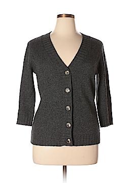 Isaac Mizrahi for Target Cashmere Cardigan Size L