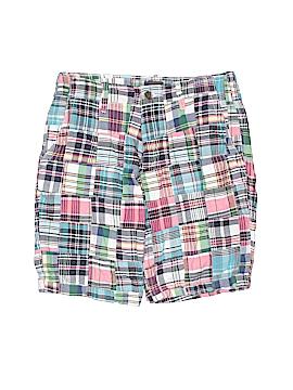 Gap Khaki Shorts 30 Waist