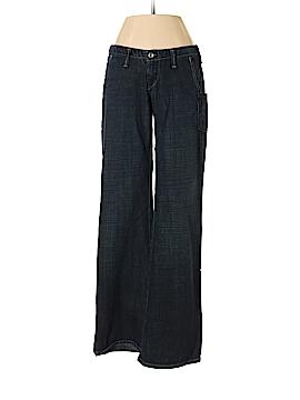 G-Star RAW Jeans 27 Waist