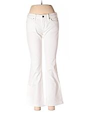 Gap Women Jeans 26 Waist (Petite)