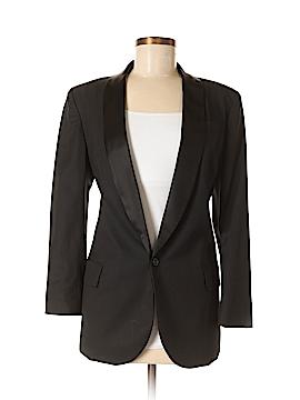 Maje Wool Blazer Size 40 (FR)