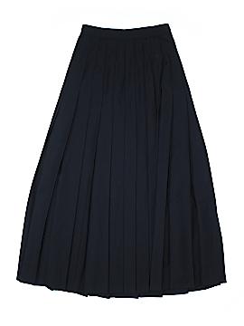 Burberry Wool Skirt Size 38 (IT)