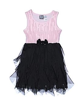 Pogo Club of NY Dress Size 6X
