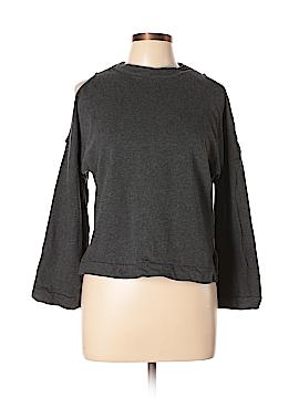 RD Style Sweatshirt Size M