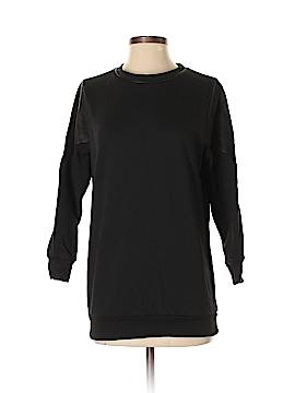 All Saints Sweatshirt Size XS