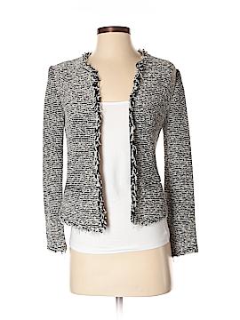 IRO Jacket Size 34 (FR)