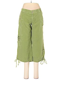 La Rok Cargo Pants Size 8