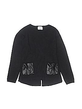 Zara Pullover Sweater Size 13/14