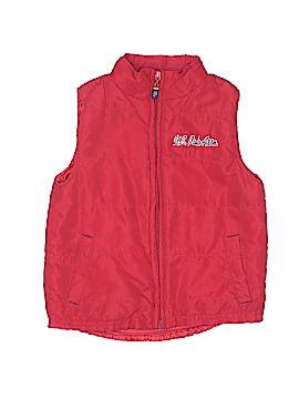 U.S. Polo Assn. Jacket Size 2T