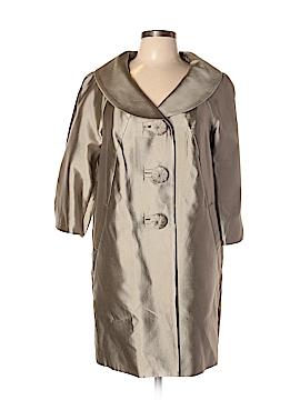 ECI Jacket Size 8