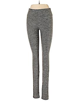 Pure karma Leggings Size XS
