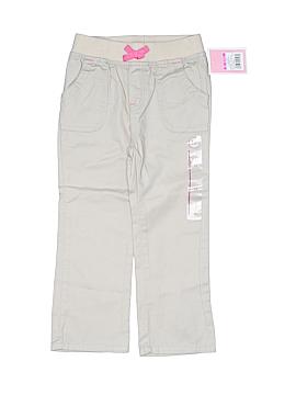 Circo Khakis Size 3T