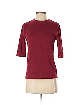 Trovata Short Sleeve Top Size S