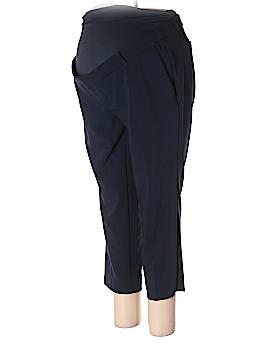 Old Navy - Maternity Dress Pants Size 18 (Maternity)