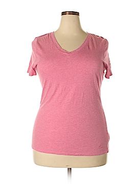 Nautica Short Sleeve T-Shirt Size XXL
