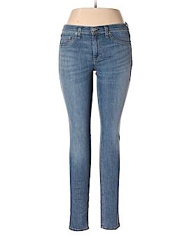 Rag & Bone Jeans 30 Waist