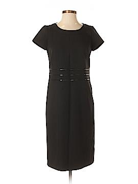 Gerard Darel Casual Dress Size 4 (36)