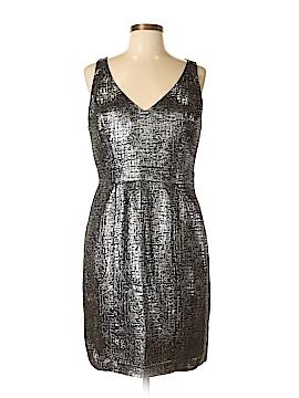 Susana Monaco Cocktail Dress Size 12