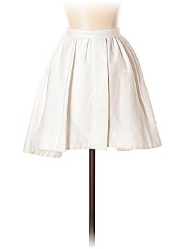 IRO Jeans Casual Skirt Size 38 (EU)