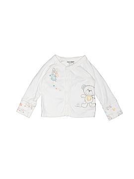 BABIES R US Cardigan Size 3-6 mo