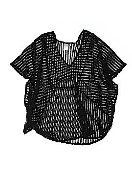 Xhilaration Swimsuit Cover Up Size M