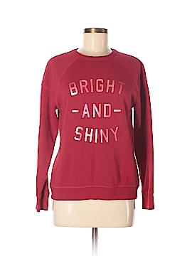 H&M L.O.G.G. Sweatshirt Size S