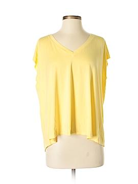 Feel The Piece Short Sleeve T-Shirt Size 0