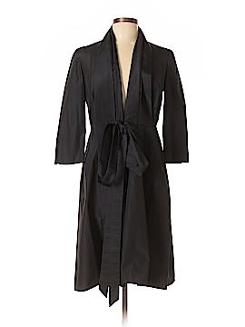 Max Mara Coat Size XL (4)