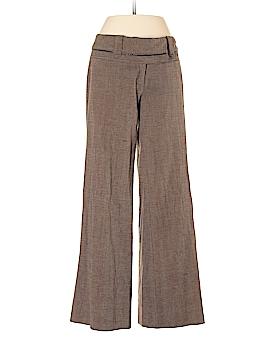 XOXO Dress Pants Size 0