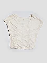Frenchi Short Sleeve T-Shirt Size M