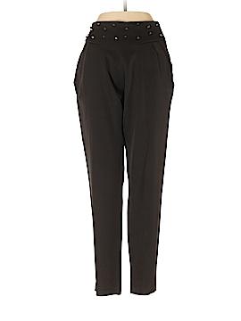 The Hanger Dress Pants Size S