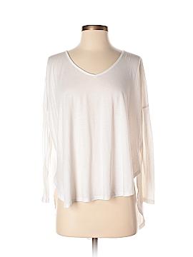 Z Supply Long Sleeve T-Shirt Size XS