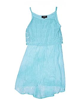 Amy Byer Dress Size 14