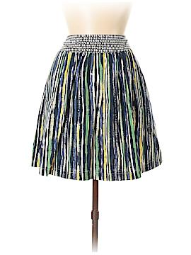 Porridge Casual Skirt Size XS (0)