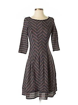 Bethany Casual Dress Size S