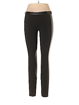 BCBGeneration Casual Pants Size S