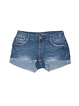 Ariya Jeans Denim Shorts Size 5 - 6