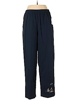 Breckenridge Khakis Size 16